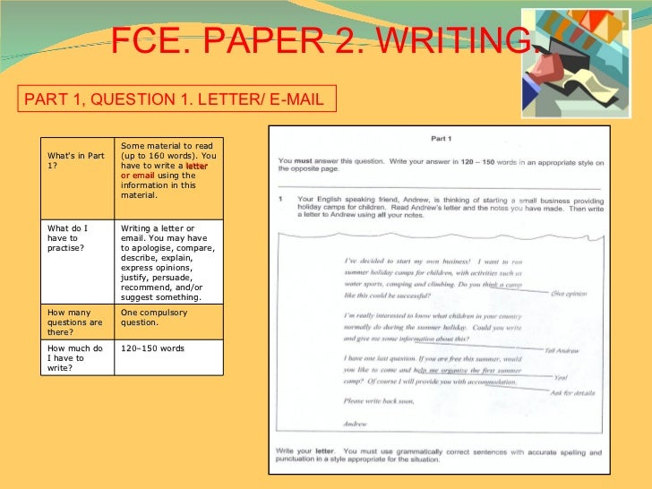 How to Write Informal Letters in English (With Examples)