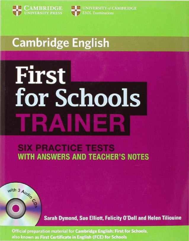 Contents I J Introduction 4 Training And Exam Practice Test 1 P1jOr Roo