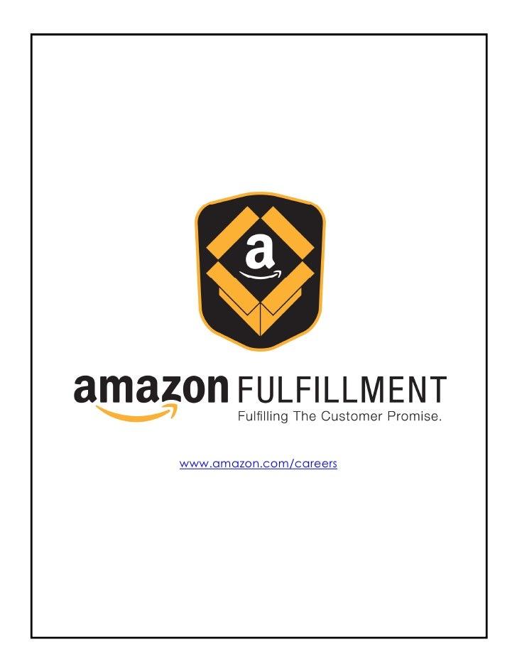 www.amazon.com/careers