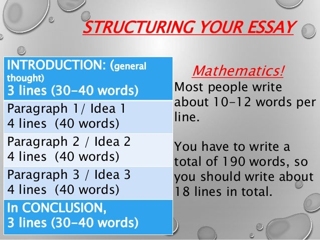 Fce writing paper ppt all papers – 3 Line Writing Paper