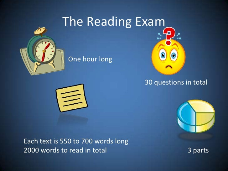 exam summary Choosing the best nclex review course is the single most important decision you will make on your journey towards becoming a nurse  after taking a practice exam .