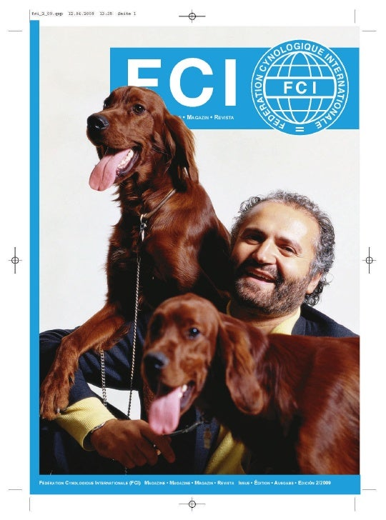 CHALLENGE THE WORLD.  It's time for the world's best dogs to compete for the honor  of Eukanuba World Challenge® Champion....