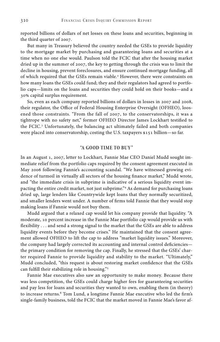 Fcic final report_full
