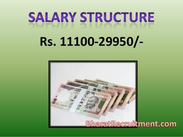 Click Now@ Below Link http://bharatrecruitment.com/fci- recruitment/951/ Keep Visiting…