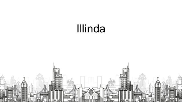 Illinda