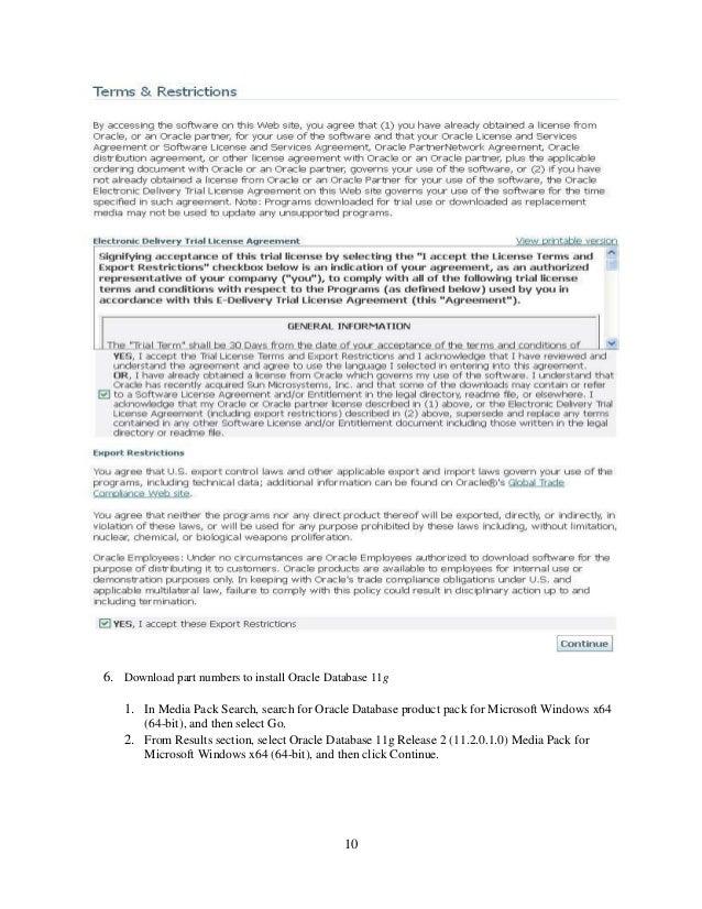 Fcm rapid-install-11122-1634210