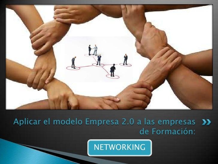 Los blogs y las redes sociales influyen en las compras del 75% de los españoles.<br /> Los espacios en Internet que forman...