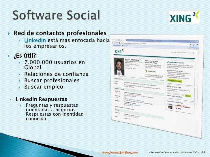 En España la mitad de usuarios de Internet pertenece a una Red Social. Más de 12 millones. <br />Crear tu Identidad Digita...