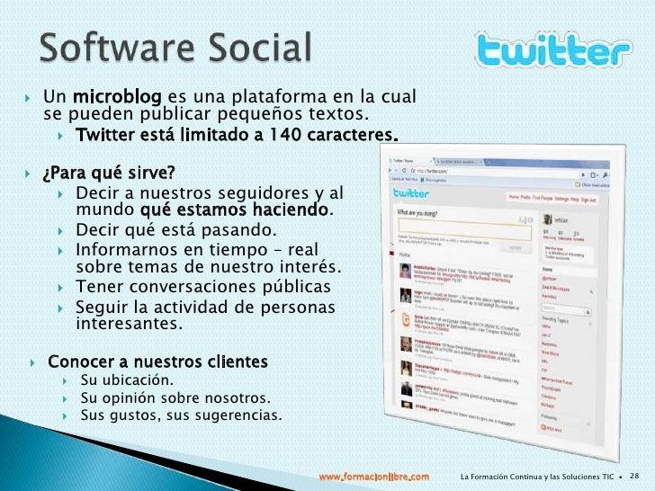 6 Millones de usuarios en España.