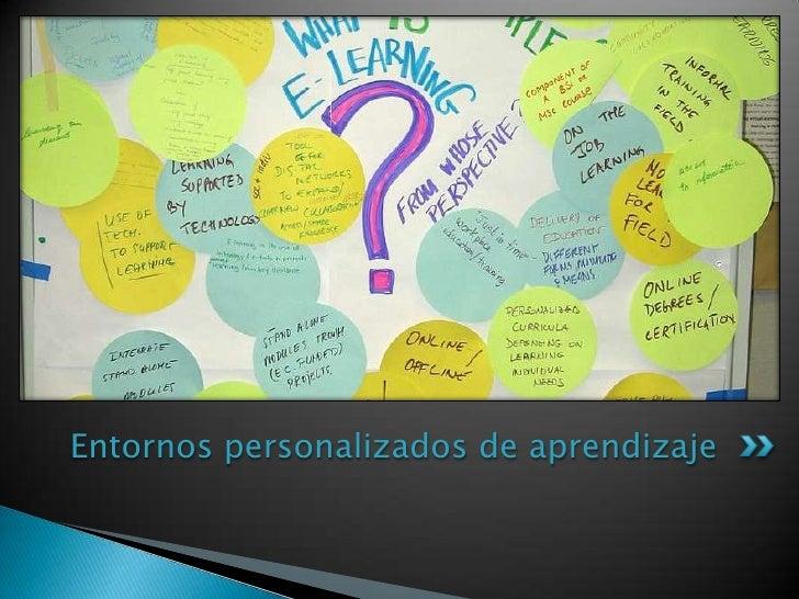 La Formación Continua y las Soluciones TIC  ∙<br />23<br />Software Social<br /><ul><li>Red de contactos profesionales
