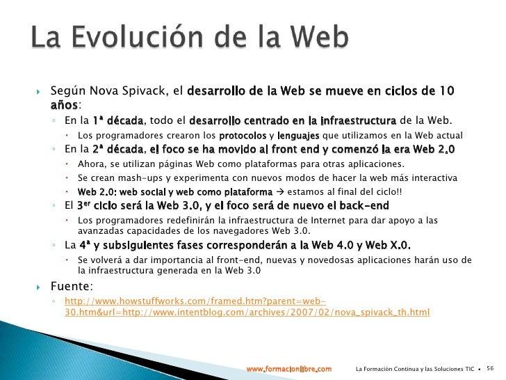 21 % conecta una vez al día</li></ul>www.formacionlibre.com<br />