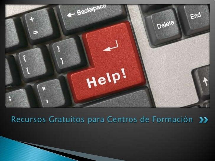 Los últimos Tweet aparecen en tiempo real sin refrescar la página.</li></ul>www.formacionlibre.com<br />