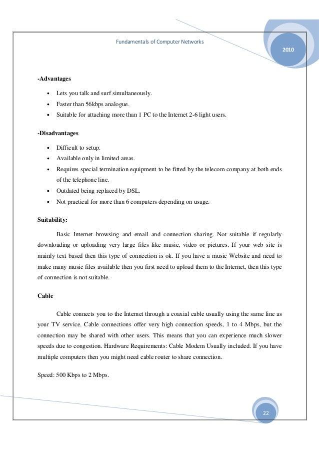 ielts exam essay registration 2017