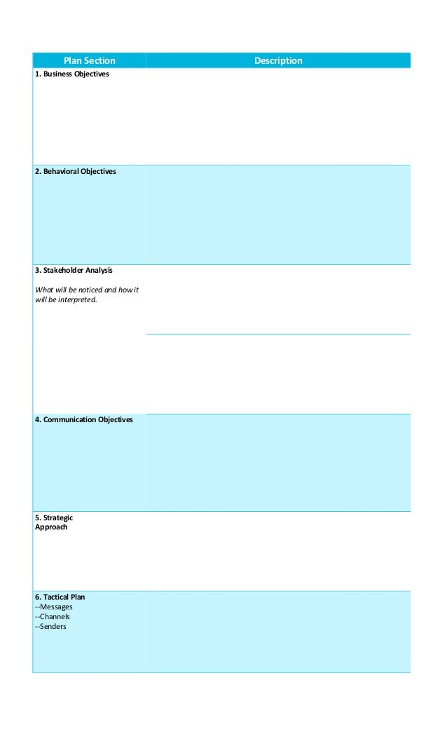 100+ [ Tactical Worksheet ]   Military Decision Making Process Mar ...
