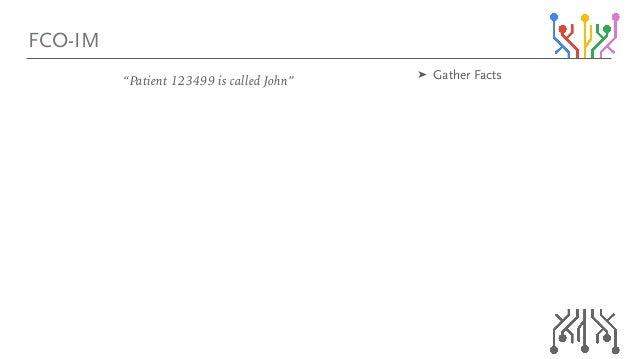 "c`lJfj ""Patient 123499 is called John"" ➤ d~íÜÉê=c~Åíë"