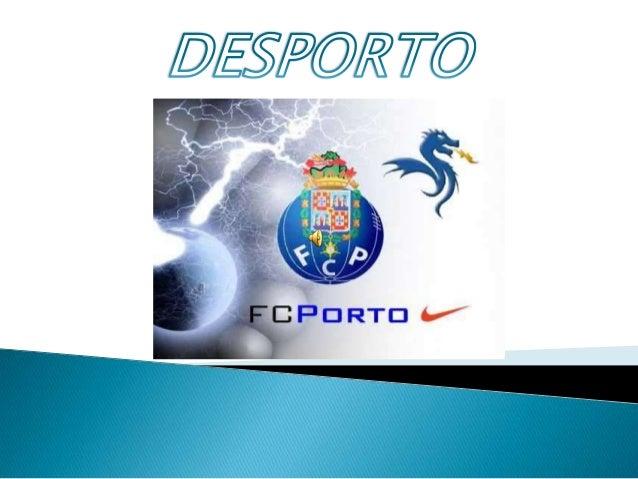 27-05-2013 2José Fernando Correia Vieira
