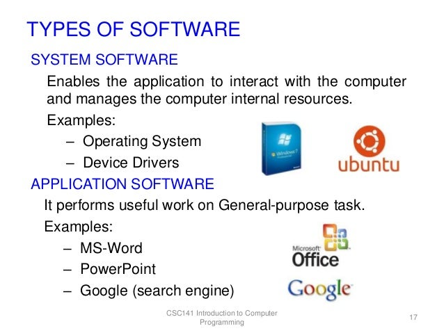 examples of systems softwares The software and hardware system proposal is an example of a proposal using proposal pack to pitch custom software and hardware system services and training to another company the software and hardware system sample proposal is an example of a services proposal created using proposal pack.