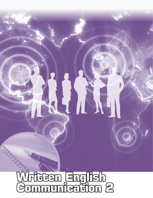 2 PRELIMINARES Esta publicación se terminó de imprimir durante el mes de diciembre de 2010. Diseñada en Dirección Académic...