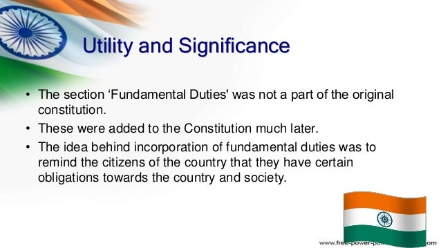 Institutions as a fundamental cause of