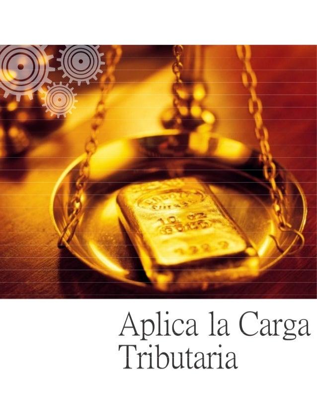 2 PRELIMINARES Esta publicación se terminó de imprimir durante el mes de diciembre de 2011. Diseñada en Dirección Académic...