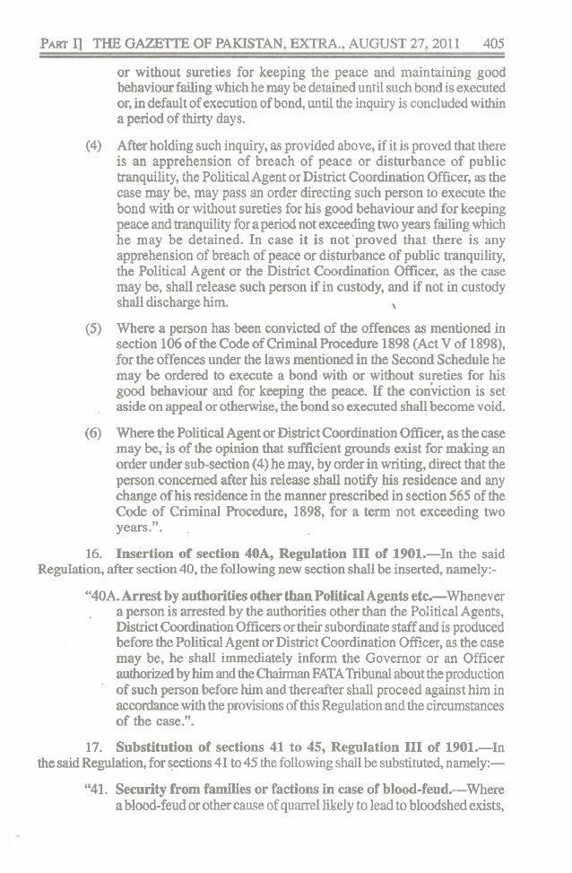 Code Of Criminal Procedure 1898 Pdf Crpc