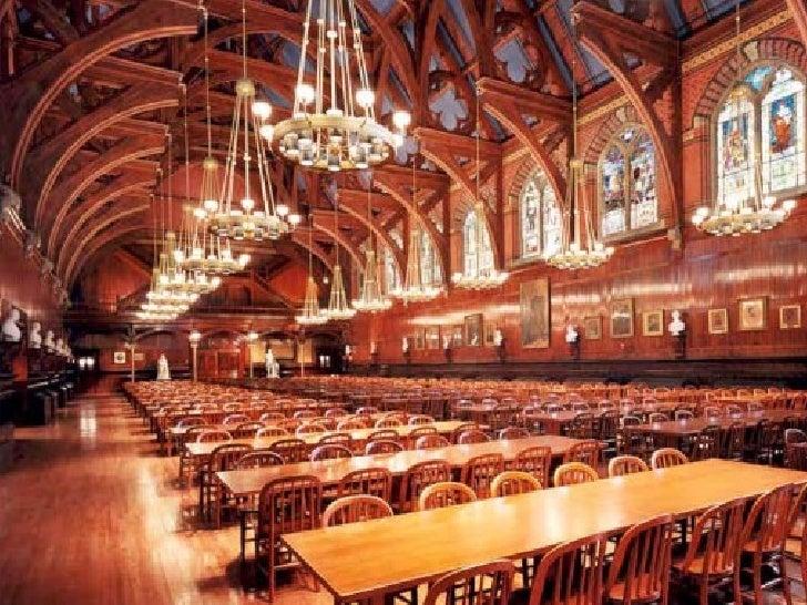 Gothic Revival Interior Design fcsarch 24 gothic revival -- victorian era