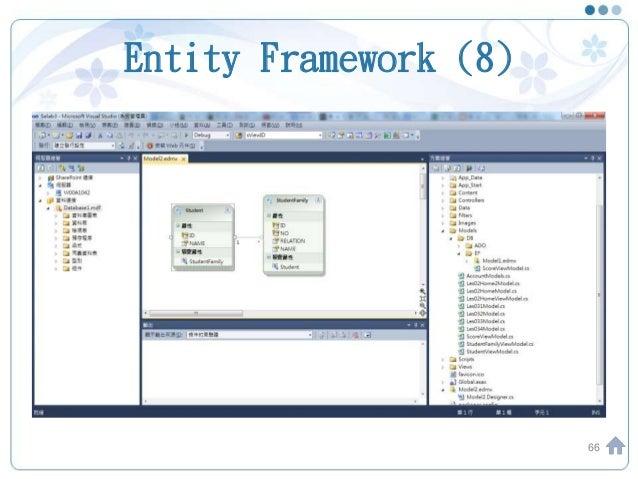 Entity Framework (8) 66