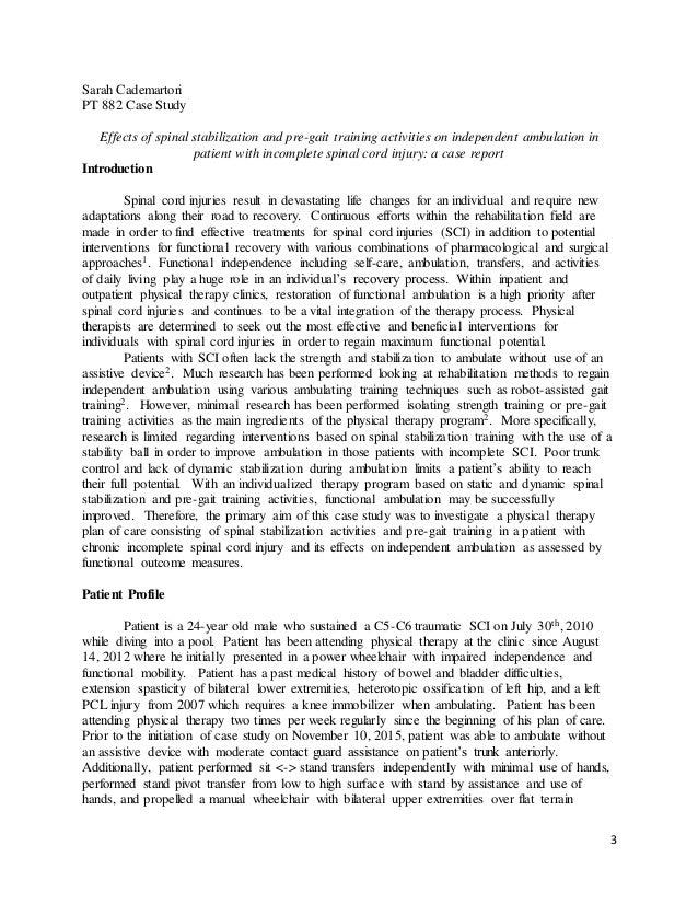 Free Health essays