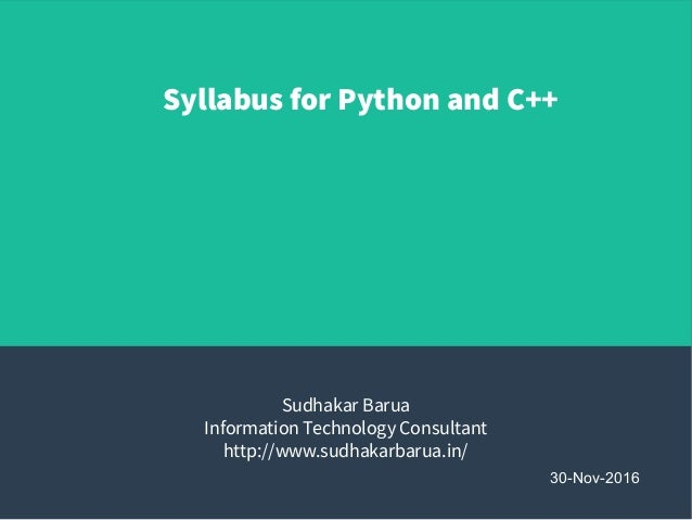 check that 2 dictionary is not union python