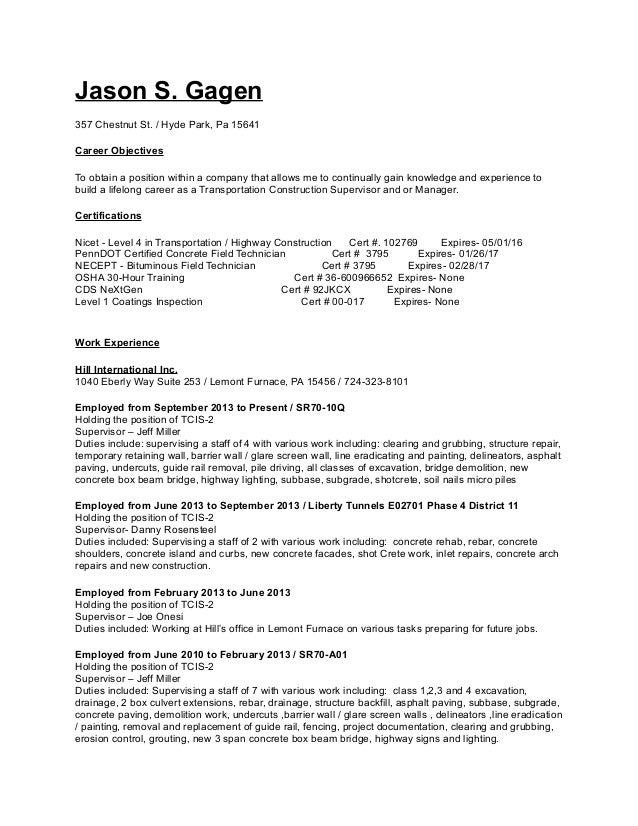 Paving objective resume analysis essay ghostwriter site us