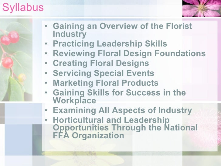 Fd1 Class Introduction Slide 3