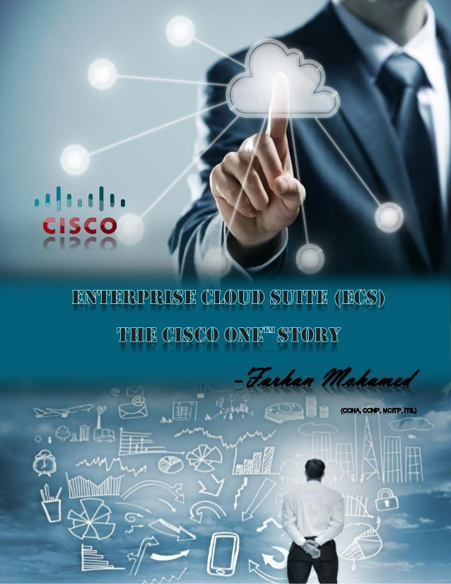 Cisco Confidential Page 2 As expected from you readers, that Author should go ahead and give some account of the book whic...
