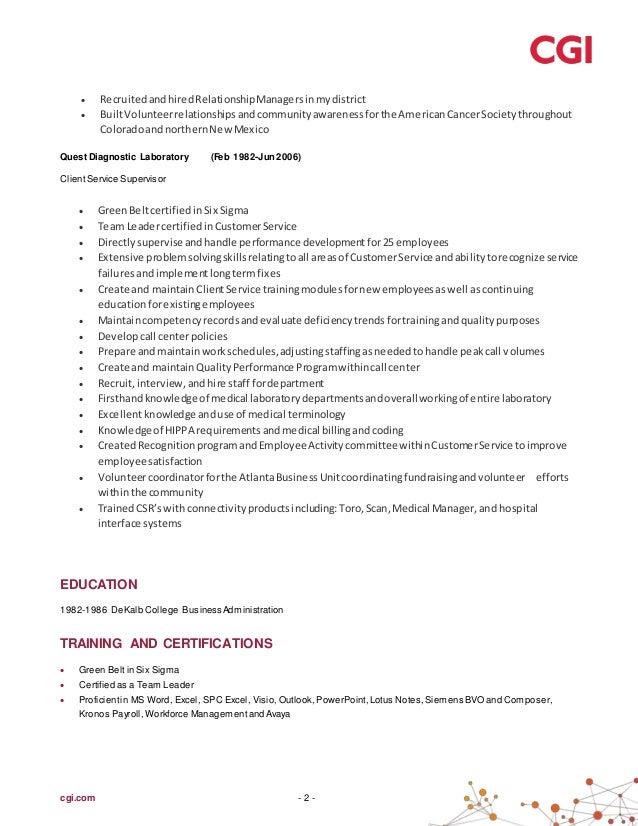 cover letter for network administrator. lotus domino administrator ...