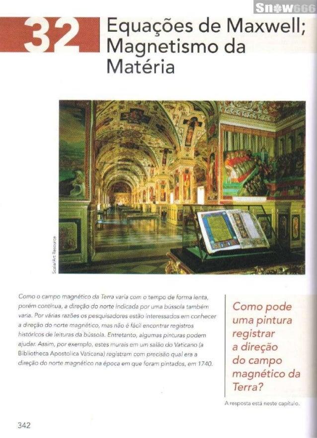 Fd5345e f.halli453da353y.8.ed.vol.3(11)