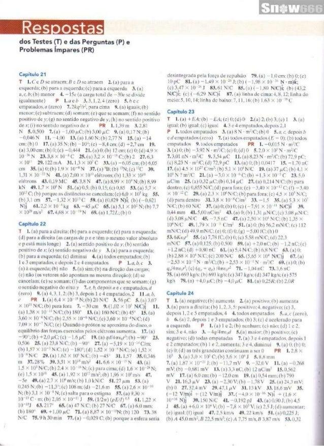 Fd5345e f.halli453da353y.8.ed.vol.3(13)