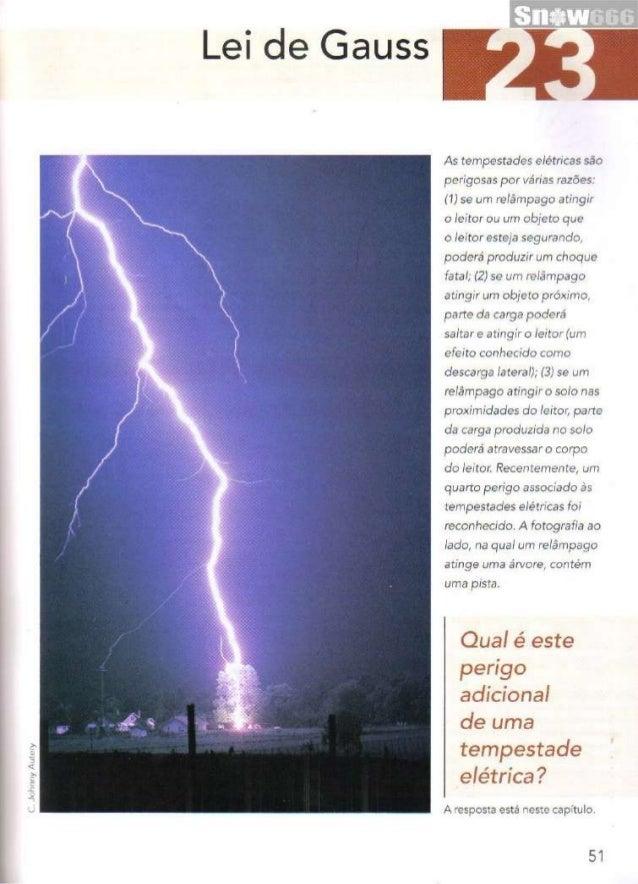 Fd5345e f.halli453da353y.8.ed.vol.3(2)