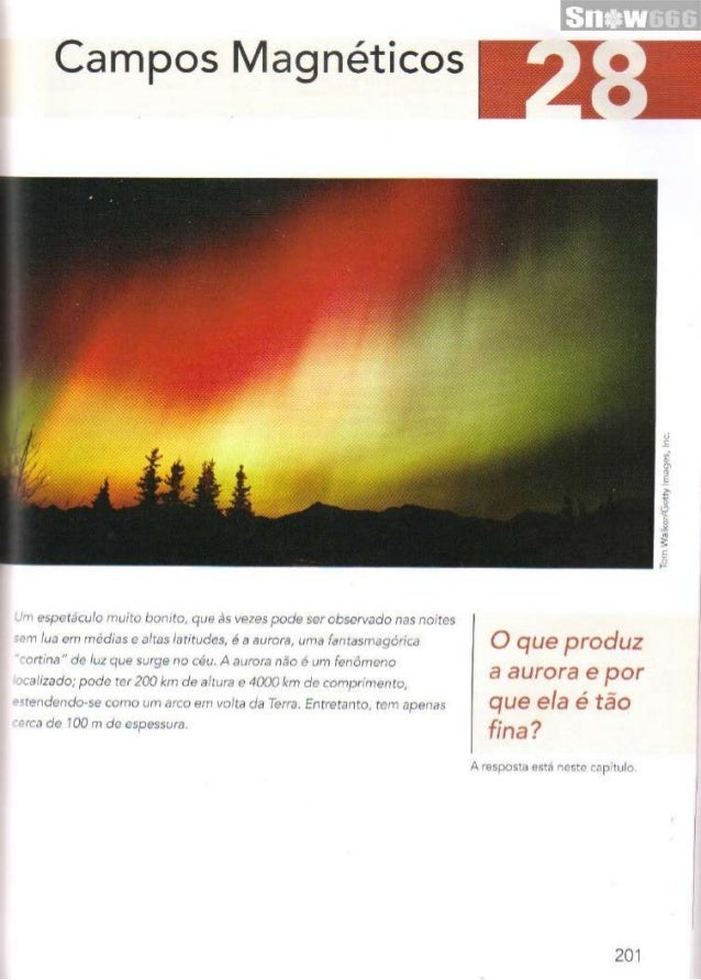 Fd5345e f.halli453da353y.8.ed.vol.3(7)