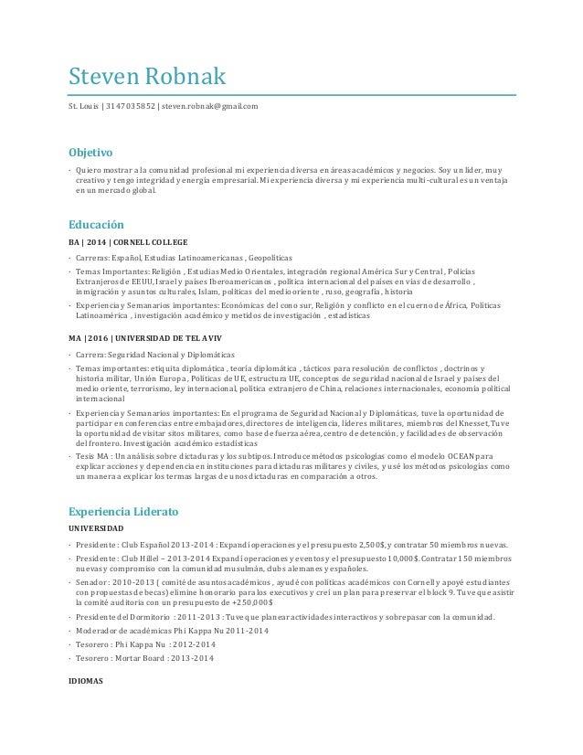 SlideShare  Resume En Espanol