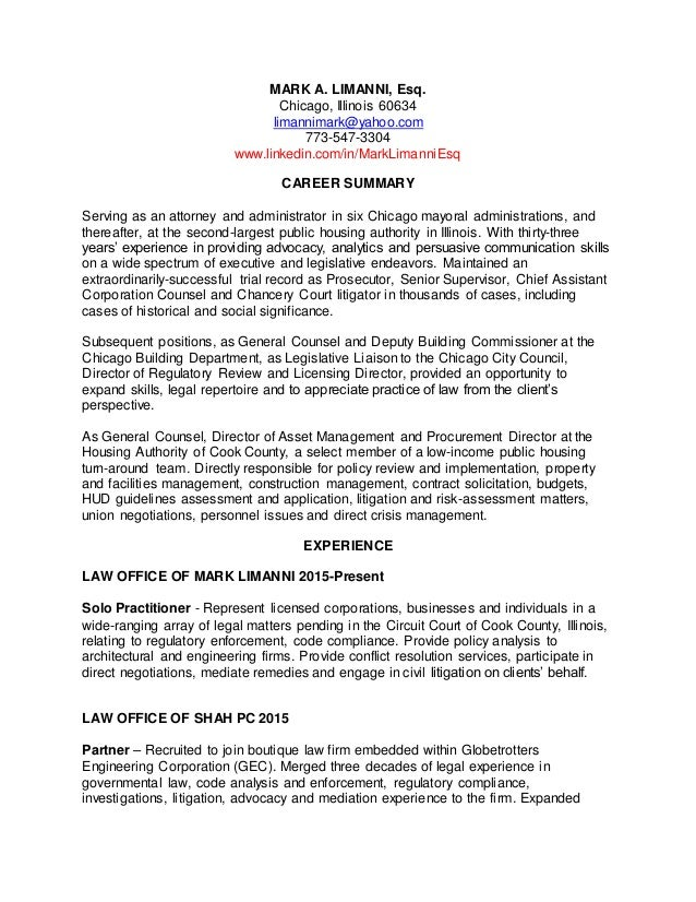 Mark Limanni Resume.doc
