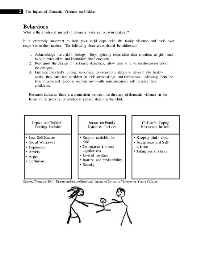 Printables Domestic Violence Worksheets domestic violence worksheets versaldobip children of project