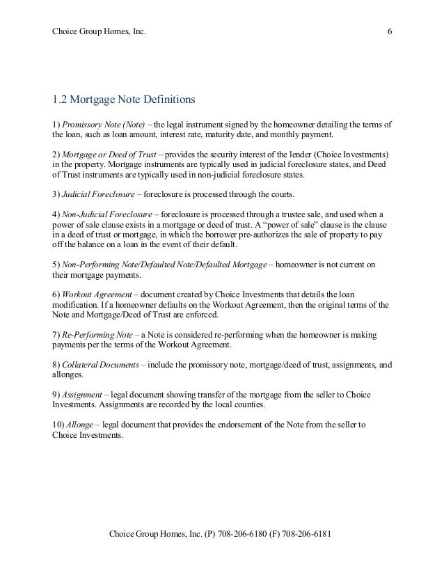 foreclosure strategy essay View jennifer xue's profile  inbound marketing, paid social, brand strategy, content  on fair housing and anti foreclosure issues on behalf.