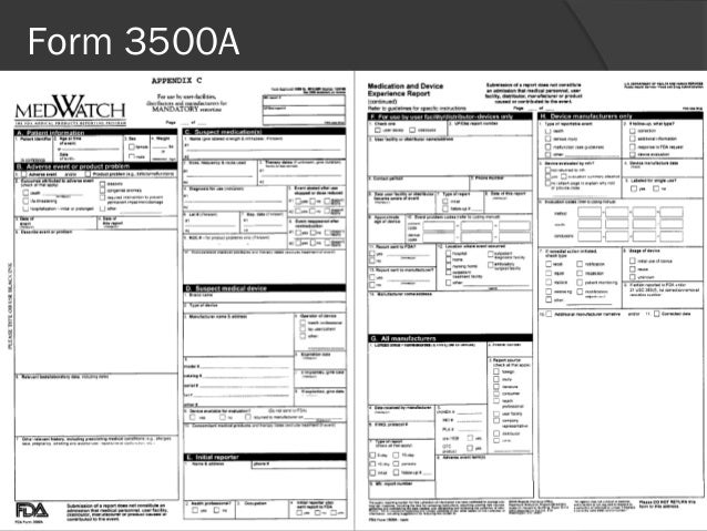 Form 3500a Peopledavidjoel
