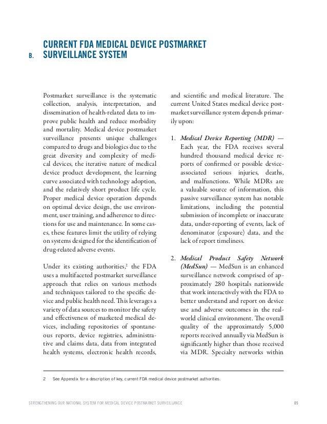 A Post Marketing Surveillance Study - Full Text View ...