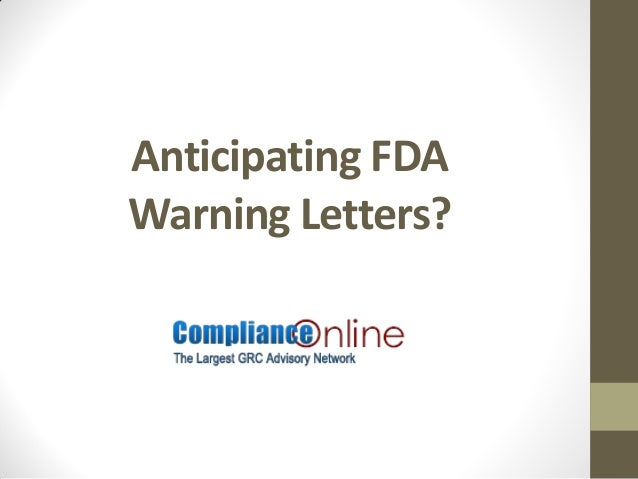 fda warning letters fda warning letters 21688 | fda warning letters 1 638