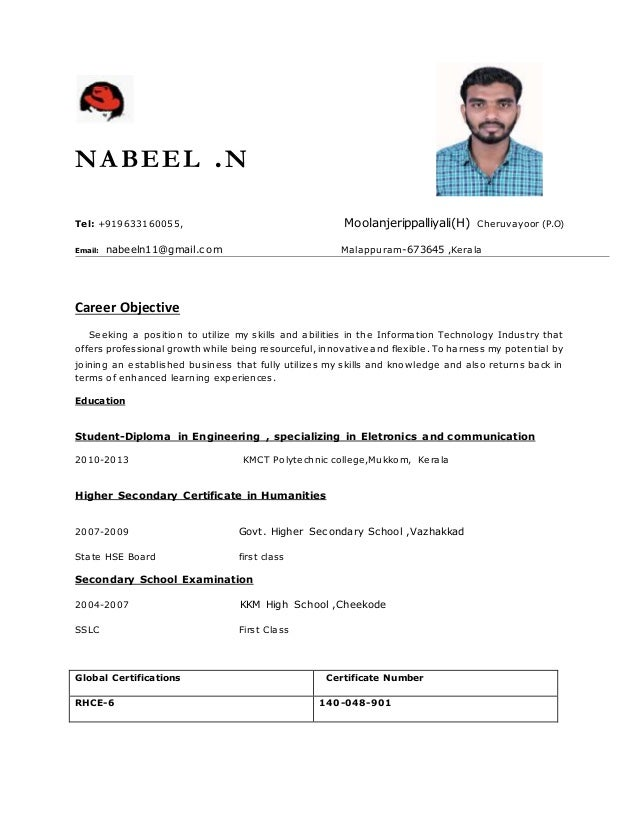My Resume Online Resume Maker Download Free Resume Builder Online Resume  Maker That Works Resume Example