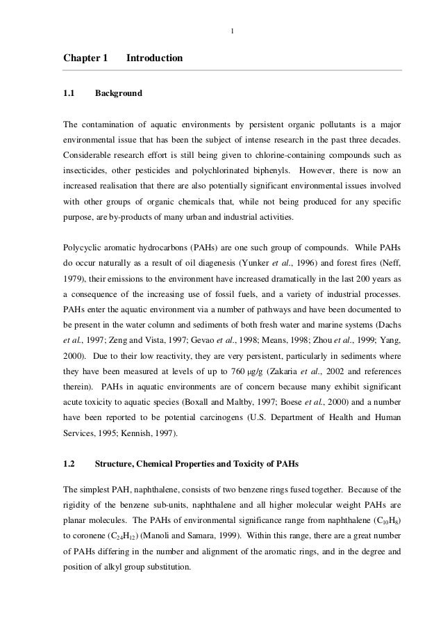 Phd thesis partial discharge