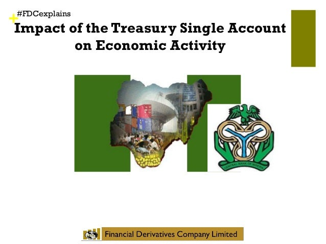impact of fdi on nigerian economy Attempts at attracting fdi into nigerian economy have been based on the  the components of fdi do have a positive impact the fdi in the ict sector has the.