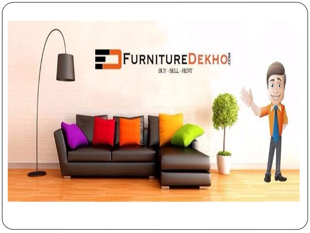 Delicieux Furniture Dekho Company Profile. About US  Furnituredekho.com Is A Concept  That Is Born Out Of Young ...