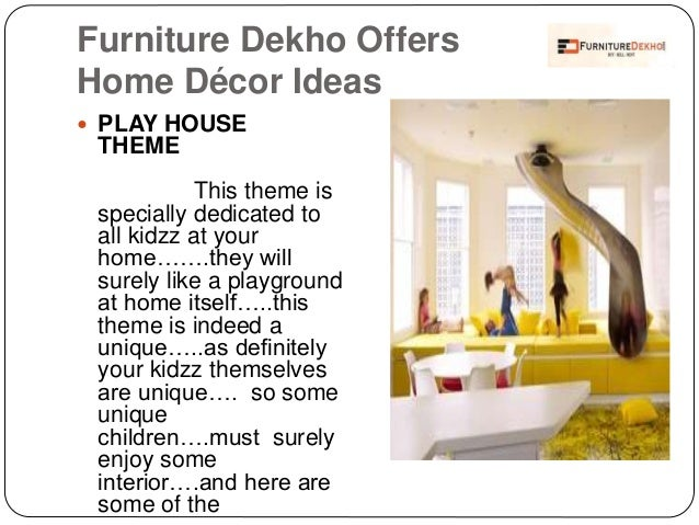 Furniture Dekho Offers Home. Furniture Dekho company profile