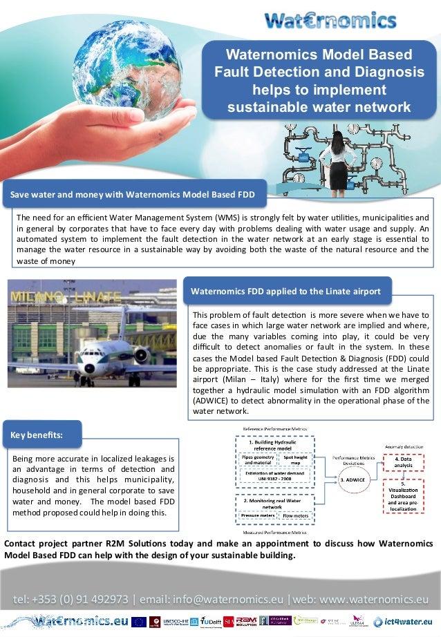tel:+353(0)91492973|email:info@waternomics.eu|web:www.waternomics.eu ContactprojectpartnerR2MSolu2onstoday...